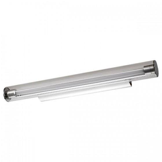 Γραμμική απλίκα LED