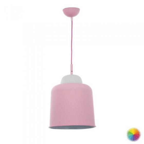 Μοντέρνα χρωματιστή καμπάνα Ø24cm