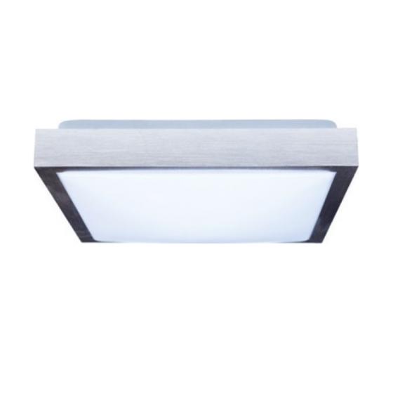 Φωτιστικό 30x30cm σε αλουμίνιο πλαίσιο ACA