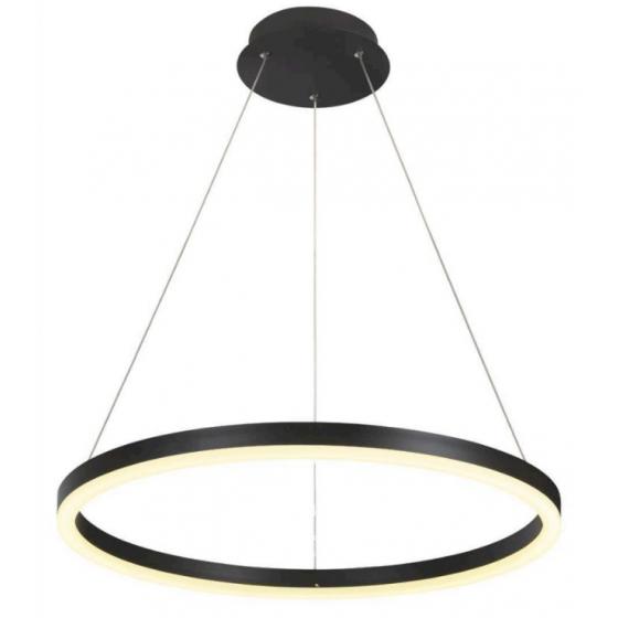 Κρεμαστός κύκλος Ø60cm LED 3000K