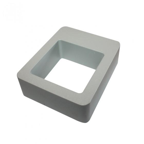 Απλίκα LED γωνίας φωτισμού 140⁰