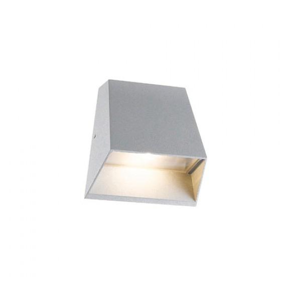 Στεγανή απλίκα φωτεινής δέσμης 108⁰
