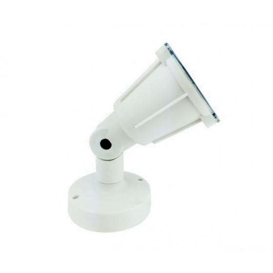 Σποτ LED ψυχρού φωτός 6000K ACA