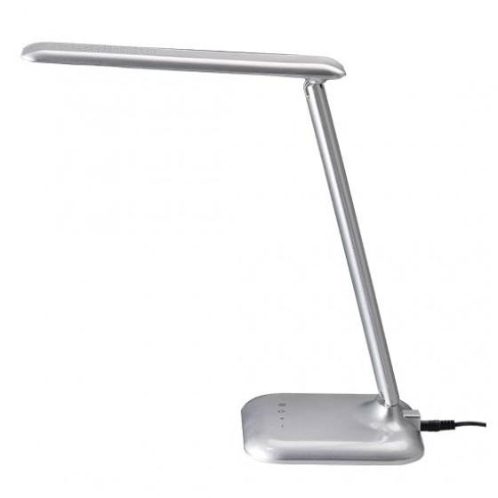 Φωτιστικό γραφείου αφής με εναλλαγή χρώματος φωτισμού LED
