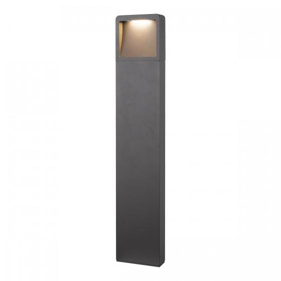Κολωνάκι ορθογώνιο 65cm LED