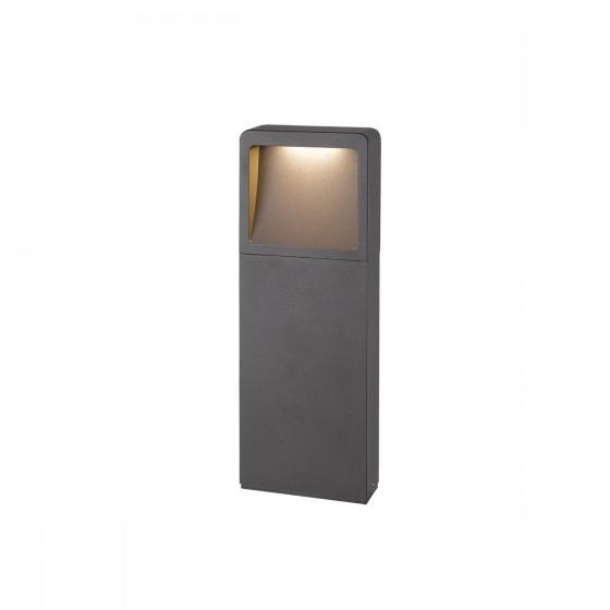 Κολωνάκι ορθογώνιο 35cm LED