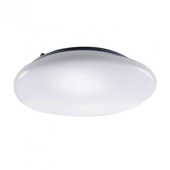 Φωτιστικό Ultra Thin Ø60cm ACA