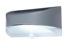 Στεγανή ηλιακή απλίκα με αισθητήρα κίνησης