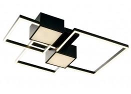 Φωτιστικό οροφής LED 90W
