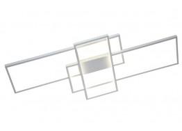 Φωτιστικό LED 100x40cm τοίχου/οροφής