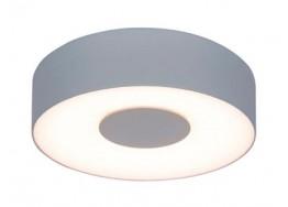 Στεγανό στρογγυλό φωτιστικό τοίχου ή οροφής