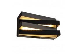 Μοντέρνα απλίκα LED 20x11cm φωτισμού decor