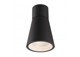 Στεγανό φωτιστικό οροφής LED 55⁰