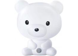 Παιδικό πορτατίφ αρκουδάκι 26cm