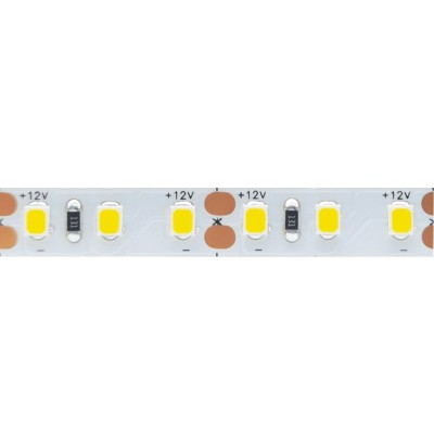 Ταινία LED 12V 14,4W IP20 OSRAM OS καρούλι 5m