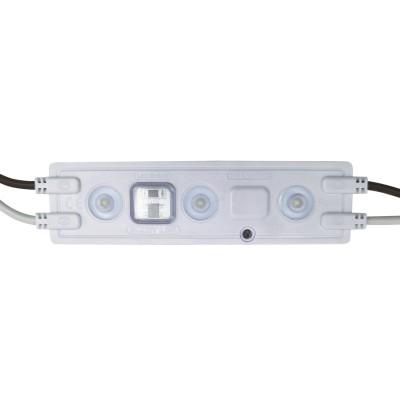 LED Module 12V 2,5W IP67