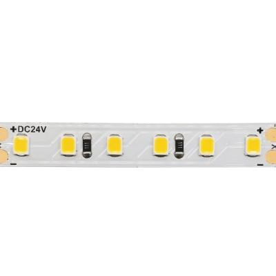 Ταινία LED 24V 14,4W IP20 OSRAM OS καρούλι 5m