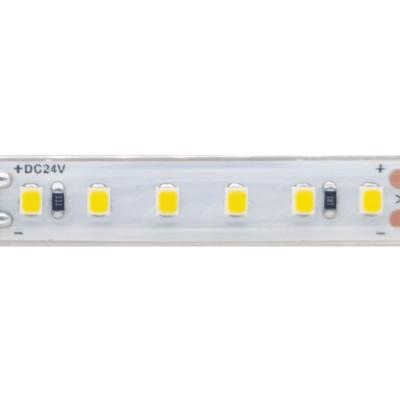 Ταινία LED 24V 16W IP66 OSRAM OS καρούλι 5m