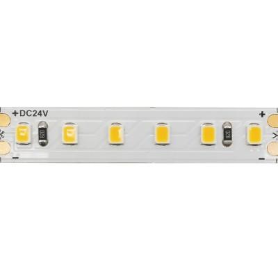Ταινία LED 24V 20W IP20 EPISTAR καρούλι 5m