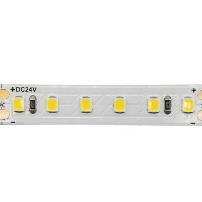 Ταινία LED 24V 22W IP20 OSRAM OS καρούλι 5m
