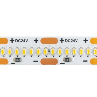 Ταινία LED 24V 22W IP20 REFOND καρούλι 5m