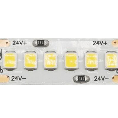 Ταινία LED 24V 28,8W IP20 OSRAM OS καρούλι 5m