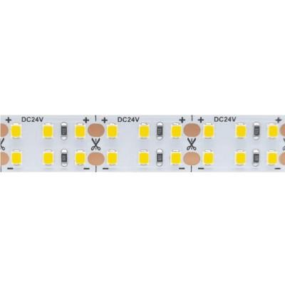 Ταινία LED 24V 40W IP20 OSRAM OS καρούλι 5m