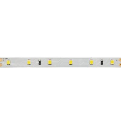 Ταινία LED 24V 7,2W IP20 OSRAM OS καρούλι 5m