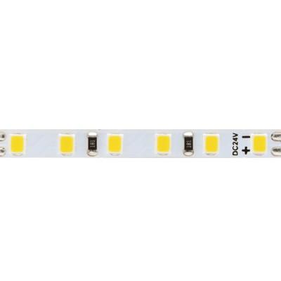 Ταινία LED 24V 9,6W IP20 EPISTAR καρούλι 5m