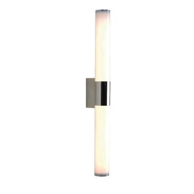 Στεγανή απλίκα μπάνιου LED SMD ACA