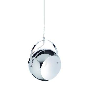Primary κρεμαστή μπάλα Ø20cm ACA