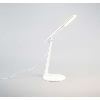 Φωτιστικό γραφείου LED αφής με σπαστή κεφαλή