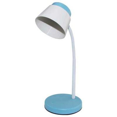 Χρωματιστό φωτιστικό γραφείου αφής LED dimmable