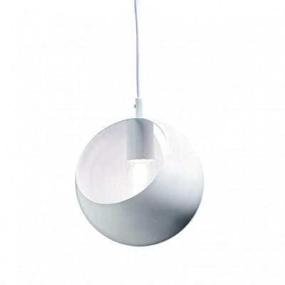 Κρεμαστή μπάλα Ø20cm Primary ACA