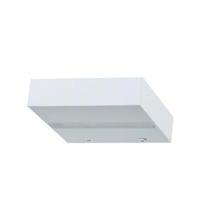 Απλίκα upside shelf ACA