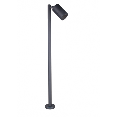 Φωτιστικό κολωνάκι με βάση LUM GK845050-52