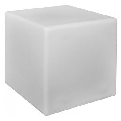 Στεγανός κύβος δαπέδου 40x40cm - 60x60cm