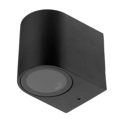 LED Φωτιστικό Τοίχου Αρχιτεκτονικού Φωτισμού Up Down GU10 IP65