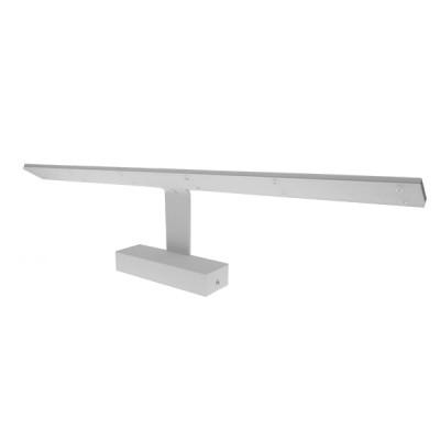 LED Φωτιστικό Καθρέπτη / Πίνακα 58cm IP54 120°