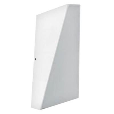 Φωτιστικό Τοίχου LED Up Down 20° - 100° IP44