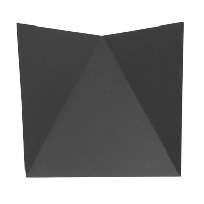 LED Φωτιστικό Τοίχου Απλίκα  Αρχιτεκτονικού Φωτισμού IP65 60°