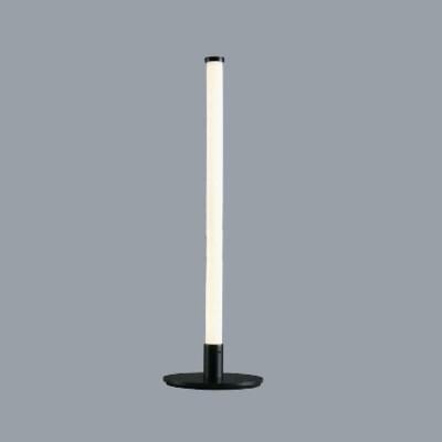 Επιτραπέζιο φωτιστικό LED DIMMABLE PVC γραμμικό 46cm