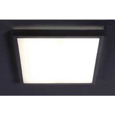 Φωτιστικό 41x41cm σε αλουμίνιο πλαίσιο ACA