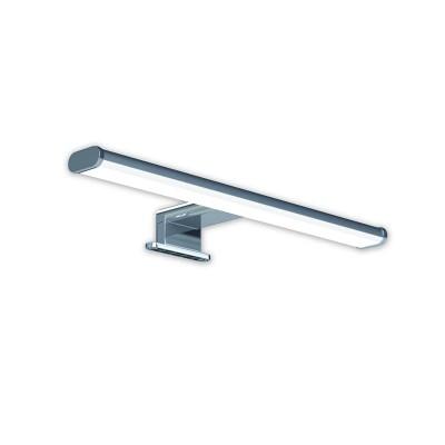 Απλίκα μπάνιου LED 40cm για τοποθέτηση σε καθρέφτη-ντουλάπι-τοίχο