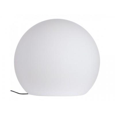 Στεγανή μπάλα δαπέδου Ø30cm - 45cm - 60cm - 80cm