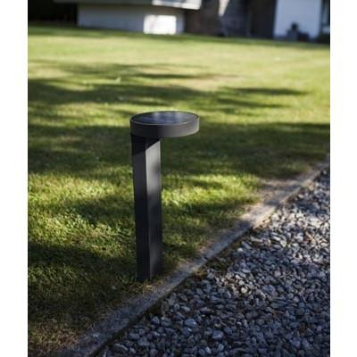 Χωνευτό ηλιακό κολωνάκι 45cm
