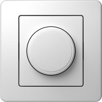 Αλερετούρ περιστροφικός dimmer TEM - LED 100W