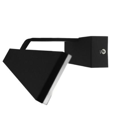 LED Φωτιστικό Καθρέπτη / Πίνακα 42cm IP54 120°