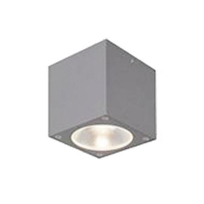 Σποτ οροφής κύβος HI2386 ACA