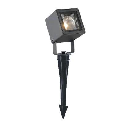 Φωτιστικό εδάφους LED